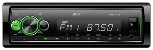 Автомагнитола ACV AVS-916BG