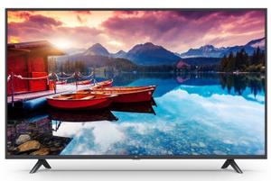 """Телевизор Xiaomi Mi TV 4A L55M5-5ARUM 55"""" (138 см) черный"""