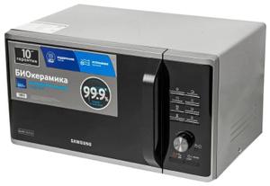 Микроволновая печь Samsung MS23K3515AS серебристый
