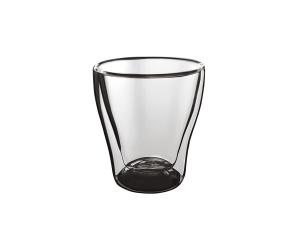 1365 TalleR Набор стаканов 2*260 мл