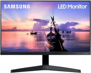 """Монитор Samsung F24T350FHI 23,8"""" черный"""
