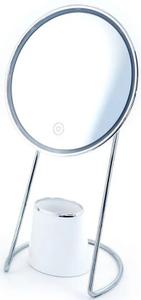 Зеркало Лючия EL700 с подсветкой