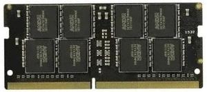 Оперативная память AMD R7 [R7416G2606S2S-U] 16 Гб DDR4