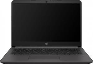 Ноутбук HP 240 G8 (202Z7EA) черный
