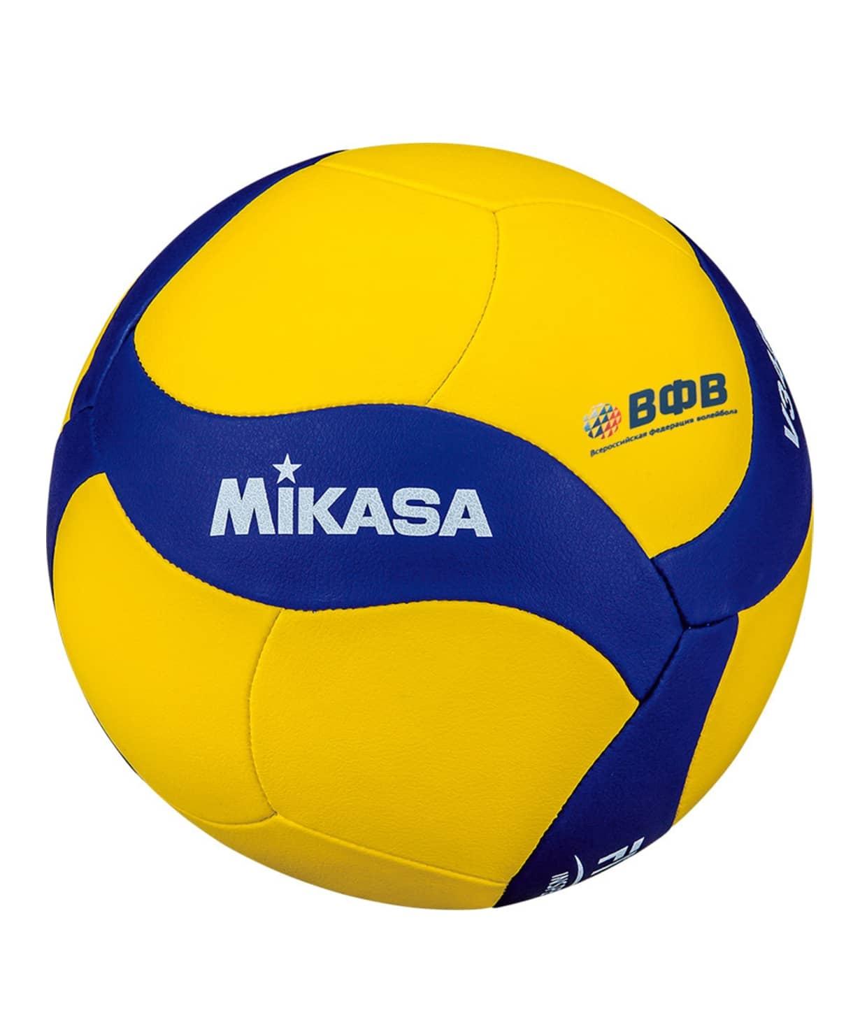 Мяч волейбольный V345W