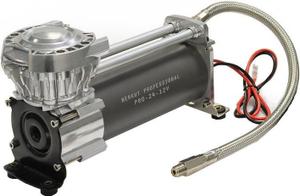 Автомобильный компрессор Berkut PRO-24
