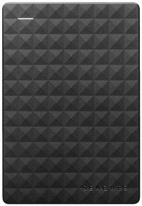 Внешний HDD накопитель Seagate Expansion+ [STEF1000401] 1Тб