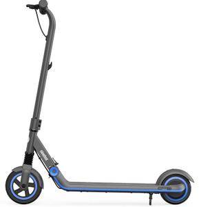 Электросамокат Ninebot KickScooter Zing E10 черный