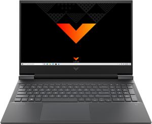 Ноутбук игровой HP VICTUS 16-e0070ur (4E1K2EA) серый