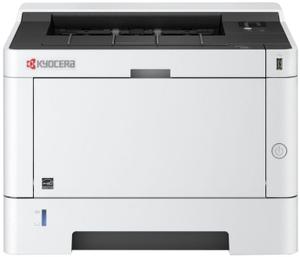 Принтер лазерный Kyocera Ecosys P2335dn
