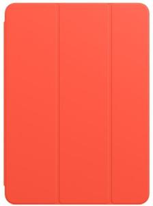 Обложка Smart Folio для IPad Air 10.9 4-го поколения оранжевый MJM23ZM/A