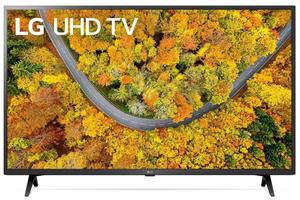 "Телевизор LG 43UP76006LC 43"" (108 см)"