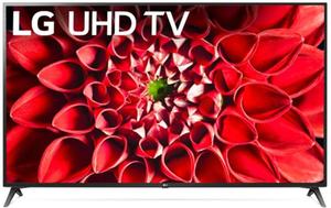 """Телевизор LG 70UN70706LA 70""""(178см) черный"""