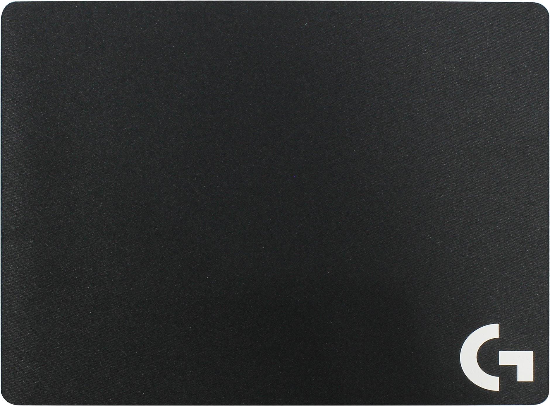 Коврик для мыши Logitech G240 Cloth Gaming Mouse Pad