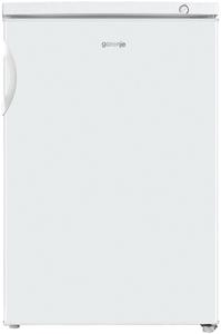 Морозильный шкаф Gorenje F492PW белый