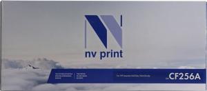 Картридж NV-Print CF256A для HP LJ M436