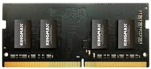 Оперативная память Kingmax [KM-SD4-2400-4GS] 4 Гб DDR4