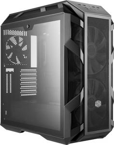 Корпус Cooler Master MasterCase H500M [MCM-H500M-IHNN-S00] без БП серый