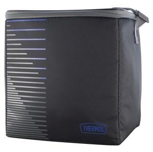 Сумка-термос Thermos Value 36 Can Cooler 28л. черный (766854)