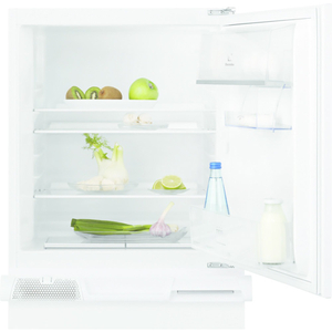 Встраиваемый холодильник Electrolux RXB2AF82S