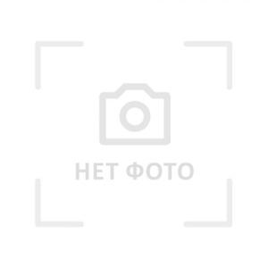 """Патчкорд литой """"Aopen"""" UTP кат.5е 2м красный <ANP511_2M_R>"""