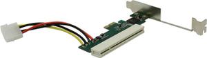 Контроллер Espada < E PCI F-PCI M4 p Ad>