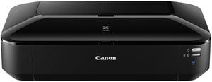 Принтер термический струйный Canon PIXMA iX6840