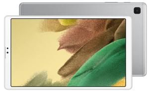 "Планшет Samsung Galaxy Tab A7 Lite 8,7"" 64 Гб серебристый"