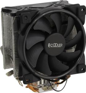 Кулер для процессора PCCooler GI-X5B