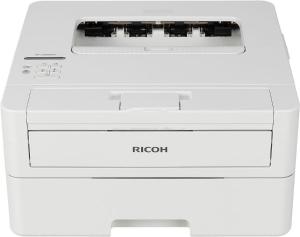 Принтер лазерный Ricoh SP 230DNw