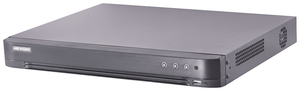 Видеорегистратор Hikvision DS-7232HQHI-K2