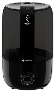 Увлажнитель воздуха Timberk THU UL 37 M (M1) черный