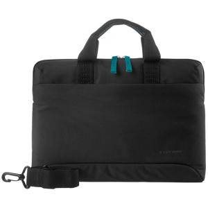 Сумка Tucano Smilza Supeslim Bag 15.6'' черный