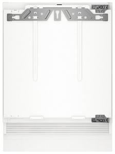 Встраиваемый холодильник Liebherr UIK 1510-22 001