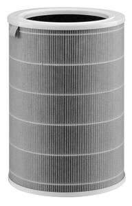 Фильтр Xiaomi д/очистителя воздуха Mi Air Purifier HEPA Filter