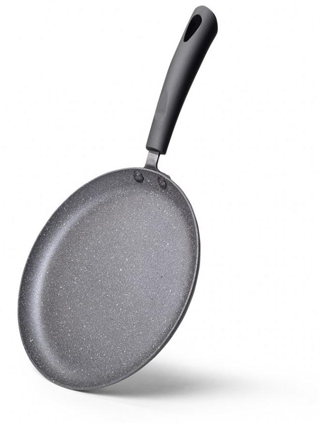 Сковорода Fissman 4976