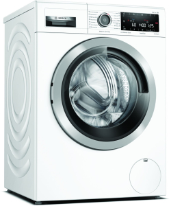 Стиральная машина Bosch WAV28IH1OE белый
