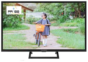 """Телевизор Thomson T32RTE1250 32"""" (81 см) черный"""