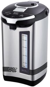 Термопот ECON ECO-504TP