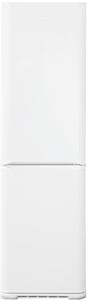 Холодильник Бирюса Б-649 белый