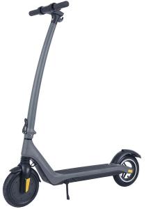 Электросамокат HIPER Voyager MX2