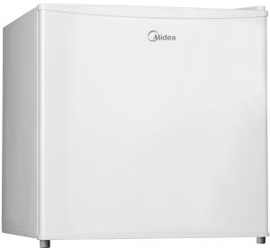 Холодильник Midea MR1049W белый