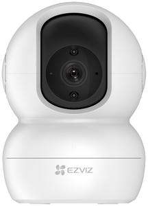 Камера видеонаблюдения EZVIZ TY2 1080P [CS-TY2]