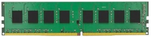Оперативная память Kingston [KSM24RS8/8HDI] 8 Гб DDR4