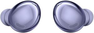 Беспроводные TWS-наушники Samsung Galaxy Buds Pro фиолетовый