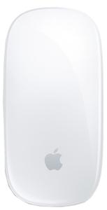 Мышь беспроводная Apple Magic Mouse 2 белый