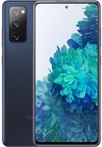 Смартфон Samsung Galaxy S20 FE 256 Гб синий