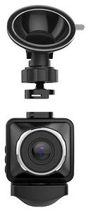 Видеорегистратор Sho-Me FHD-525