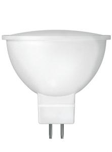 Лампа светодиодная Фотон LED MR16 7W GU5.3