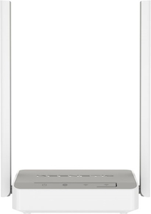 Wi-Fi точка доступа Keenetic Start
